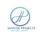 :JAANTJE PROJECTS PRIVATE LIMITED Job Openings