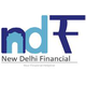 New Delhi Financial  Job Openings