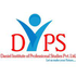 Daniel Institute of Professional Studies Pvt. Ltd. Job Openings