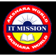 Akshara World It Mission Job Openings