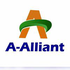 Alliant Technology Job Openings
