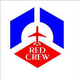 REDCREW AIRSERVICES PVT.LTD  Job Openings