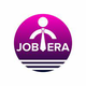 JobEra Job Openings