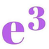 E Cube  Job Openings