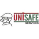 UNISAFE SERVICES Job Openings