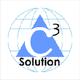 C3SOLUTION PVT LTD Job Openings