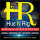 Hue N Rig Institute Of Art Design Job Openings