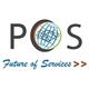 Pragati International Placement Job Openings