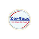 Zenrays Technologies Job Openings