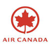 Air Canada Hotel Job Openings