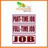 TFG Job Openings