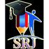 SRJ CAREER SOLUTION PVT. LTD. Job Openings