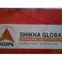 Shikha Infraproject Pvt. Ltd. Job Openings