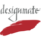 Designmate (I) Pvt Ltd Job Openings