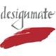 Designmate (I) Pvt Ltd Job Openings