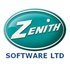 Zenith Software Limited Job Openings