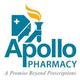 Apollo Pharmacy  Job Openings