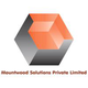 Mountwood Solutions Pvt Ltd Job Openings
