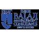 Sbmc Job Openings