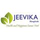 Jeevika Hospital Job Openings