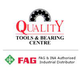 Quality Tools & Bearing Centre Job Openings