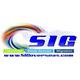 SIG Overseas Job Openings