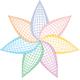 6simplex software solutions pvt ltd Job Openings