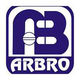 Arbro pharmaceuticals pvt ltd Job Openings