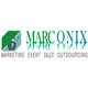 Marconix Sales and Marketing Job Openings