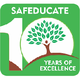 Safeducate Learning Pvt. Ltd. Job Openings