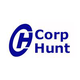 Corp Hunt Job Openings