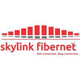 Skylink Fibernet Job Openings