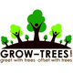 Grow-Trees Job Openings
