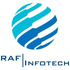 RAF INNOVATIVES Job Openings