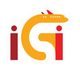 IGI Aviation Services Pvt Ltd Job Openings