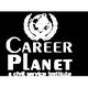 Career planet ias  Job Openings