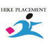 Hike placement Job Openings