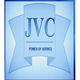 JVC Solutions Job Openings