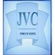 JVC Solutions Job Openings