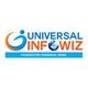 Universal Infowiz Job Openings