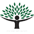 HINDMADE TREE LLP  Job Openings