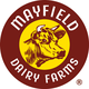 Mayfield Dairy Farms Canada Job Openings