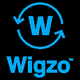 Wigzo Technologies Job Openings