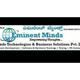 Eminent minds technologies pvt ltd Job Openings