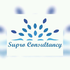 Supro Info Solutions Pvt Ltd Job Openings