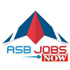 ASB JOBS NOW Job Openings