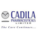 Cadila pharmacuticals ltd. Job Openings