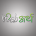 Webartha - Pixtellation Solutions Pvt Ltd Job Openings