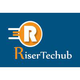 Riser Techub Pvt. Ltd. Job Openings