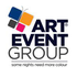 ART Event Group Job Openings